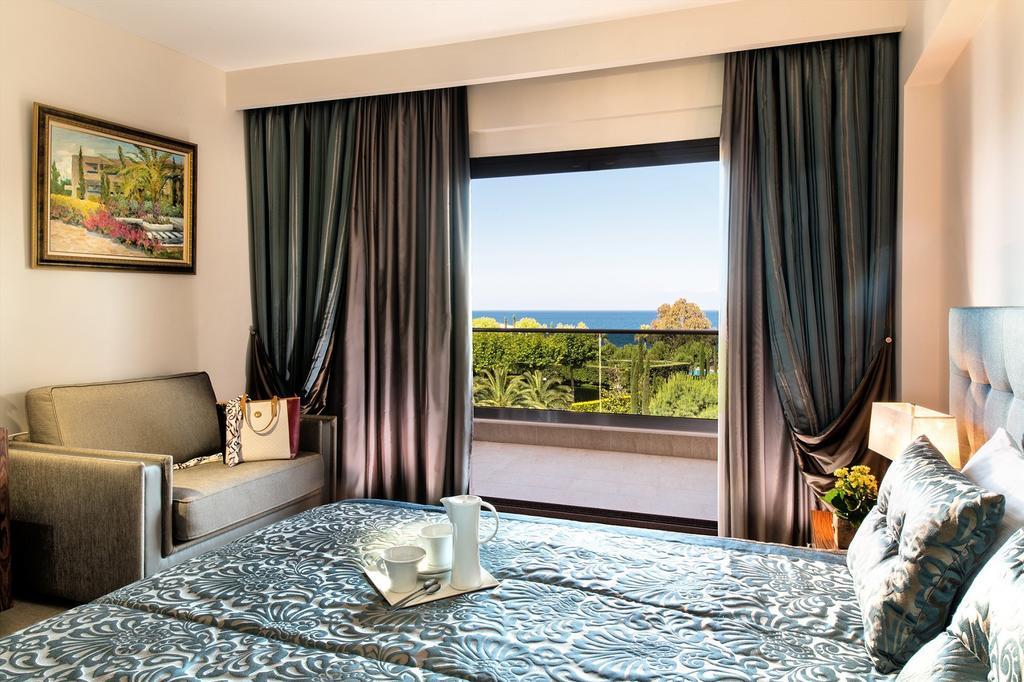 POMEGRANATE SPA HOTEL