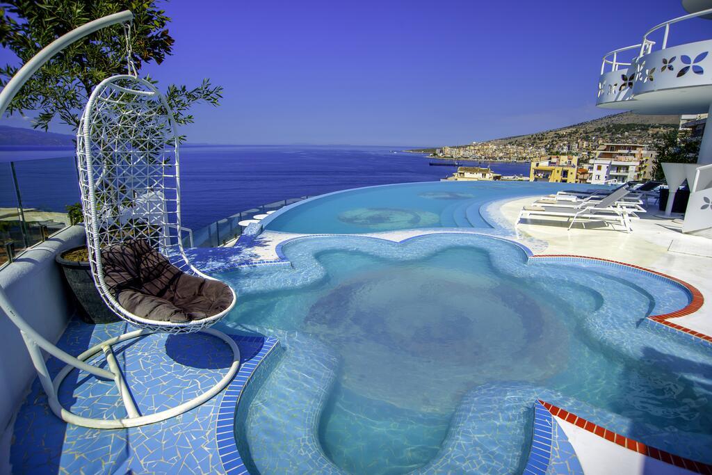 Bougainville Bay Resort & Spa
